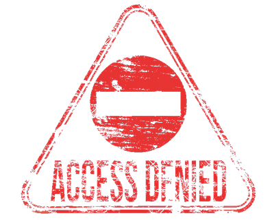 Access-Denied-red.png