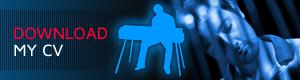 Pete Watson Pianist CV